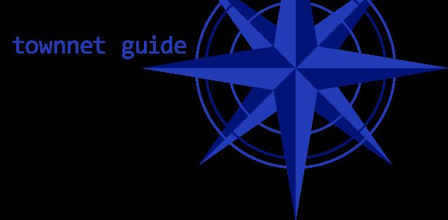 townnet guide